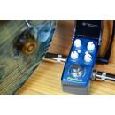 JOYO JF312 PIPEBOMB Compresor para guitarra de la serie ironman