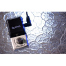 JOYO JF307 CLEAN GLASS Pedal simulador de amplificador Fender para guitarra
