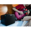 JOYO MA-10E Amplificador portatil para guitarra electrica