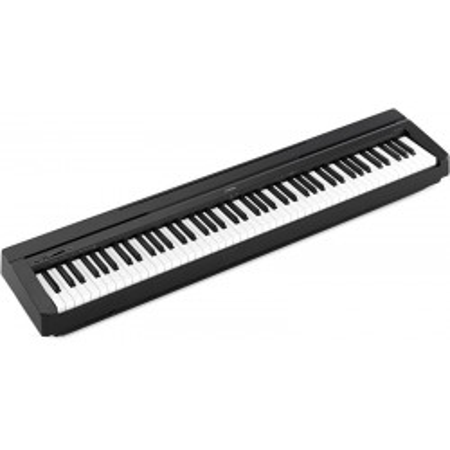 YAMAHA P-45 Piano digital