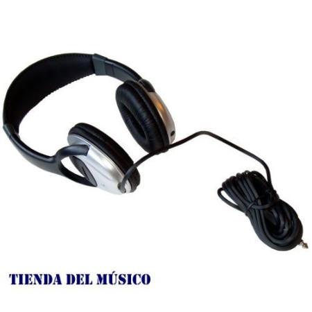 BELCAT HP-170 Audifonos