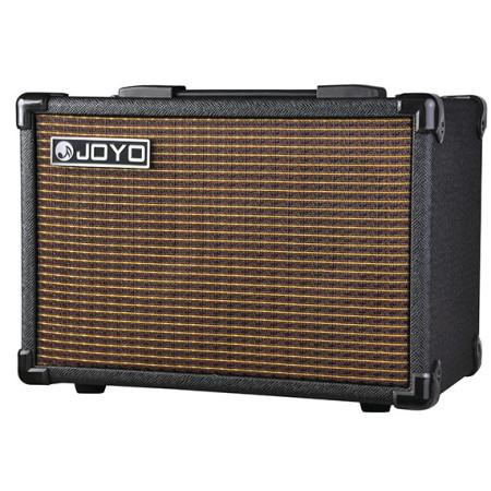 JOYO AC20 Amplificador guitarra acústica