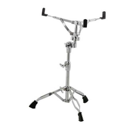 BOSS S2F Atril para redoblante de bateria o percusion con trípode doble pata