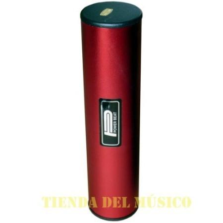 POWER BEAT LKS59 Shaker para efectos de percusion