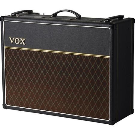 VOX AC30C2 Amplificador para guitarra