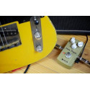 JOYO JF32 HOT PLEXI Pedal simulador de amplificador marshall para guitarra eléctrica