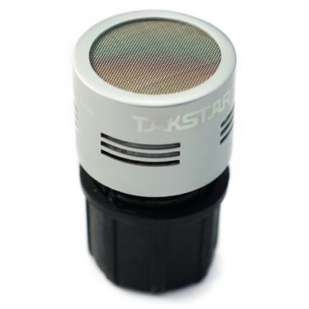 TAKSTAR TS-2 Capsula de polaridad unidireccional para microfonos