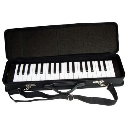 MAXINE BM37K Melodica de Piano