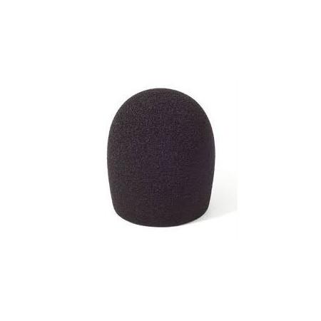 HAMILTON KBC10M Espuma para microfono